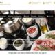 Fleischfondue.net - das Fondue-Portal