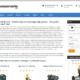 Hauswasserwerk-Portal und Ratgeber-Blog